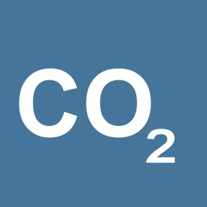 Di xido de carbono - Detectores de monoxido de carbono ...