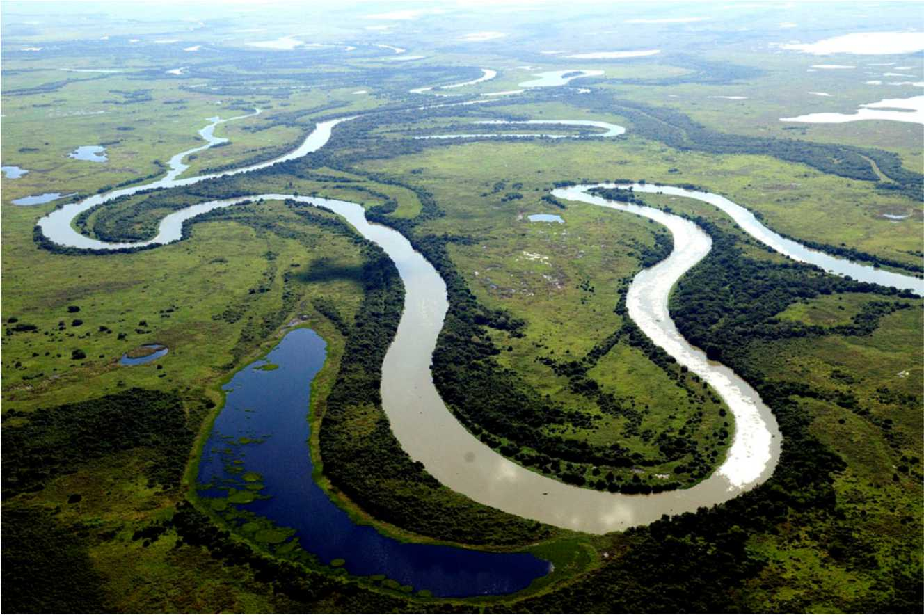 vista_aerea_pantanal